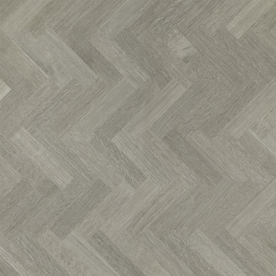 Formica Brand Laminate Patterns 48-in x 96-in Silver Oak Herringbone Matte  Laminate
