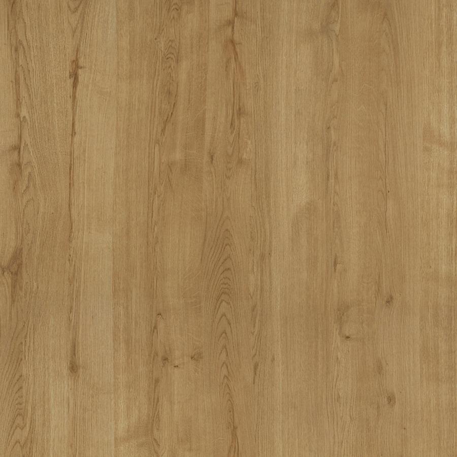 Formica Brand Laminate Woodgrain 60 In X 144 In Laminate Kitchen Countertop  Sheet