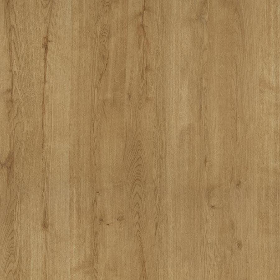 Formica Brand Laminate Woodgrain 30-in x 96-in Laminate Kitchen Countertop Sheet