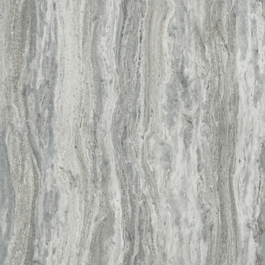 Formica Brand Laminate 180fx; 48-in x 96-in Fantasy Marble Scovato Laminate Kitchen Countertop Sheet