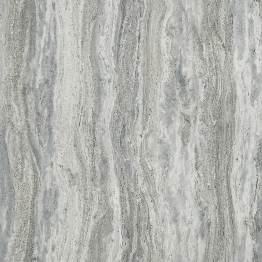 Formica Brand Laminate 180fx; 60-in x 144-in Fantasy Marble Scovato Laminate Kitchen Countertop Sheet