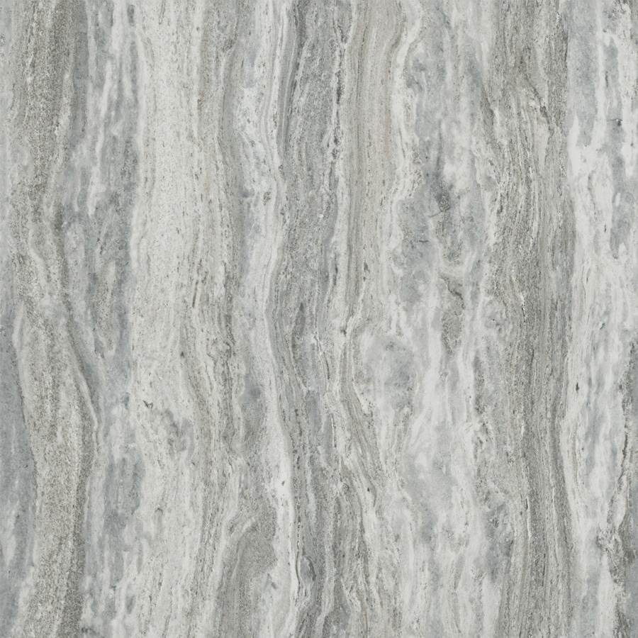 Formica Brand Laminate 180fx; 30-in x 96-in Fantasy Marble Scovato Laminate Kitchen Countertop Sheet