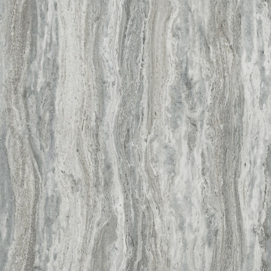 Formica Brand Laminate 180fx; 30-in x 120-in Fantasy Marble Scovato Laminate Kitchen Countertop Sheet