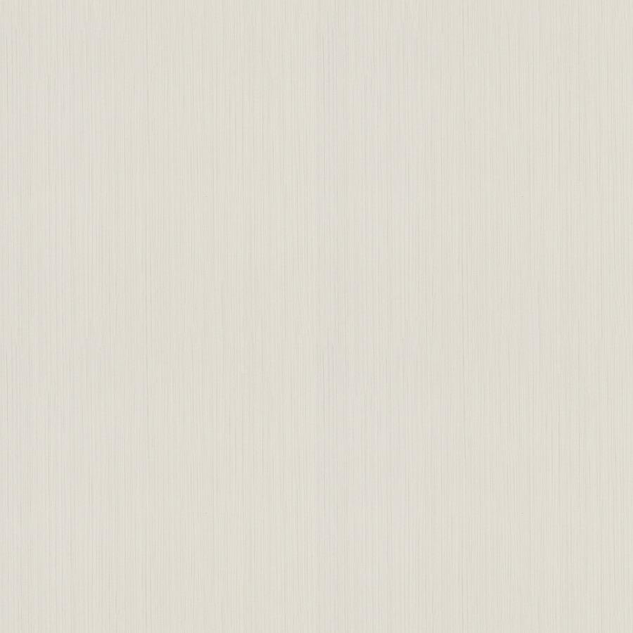 Formica Brand Laminate Patterns 48-in x 96-in White Twill Matte Laminate Kitchen Countertop Sheet