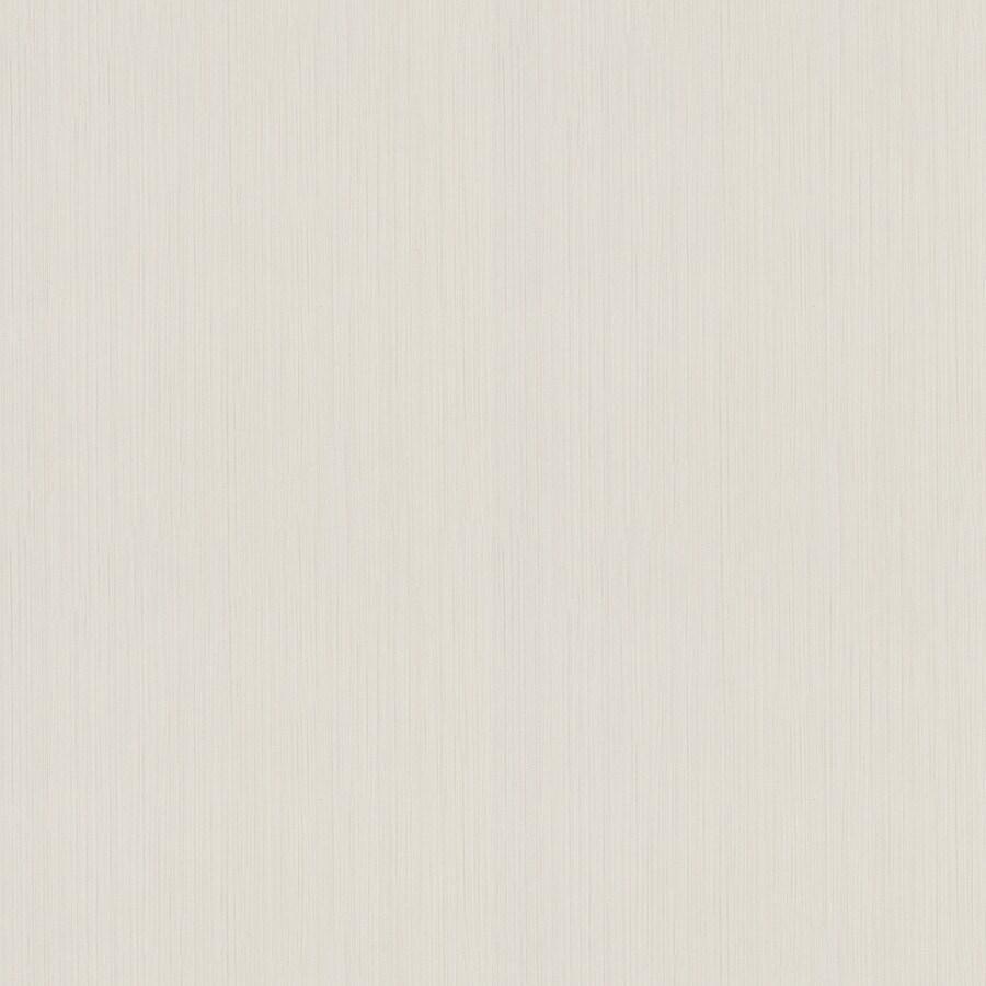 Formica Brand Laminate Patterns 30-in x 96-in White Twill Matte Laminate Kitchen Countertop Sheet