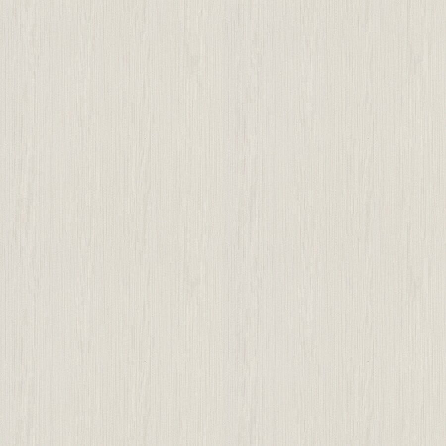 Formica Brand Laminate Patterns 30-in x 120-in White Twill Matte Laminate Kitchen Countertop Sheet