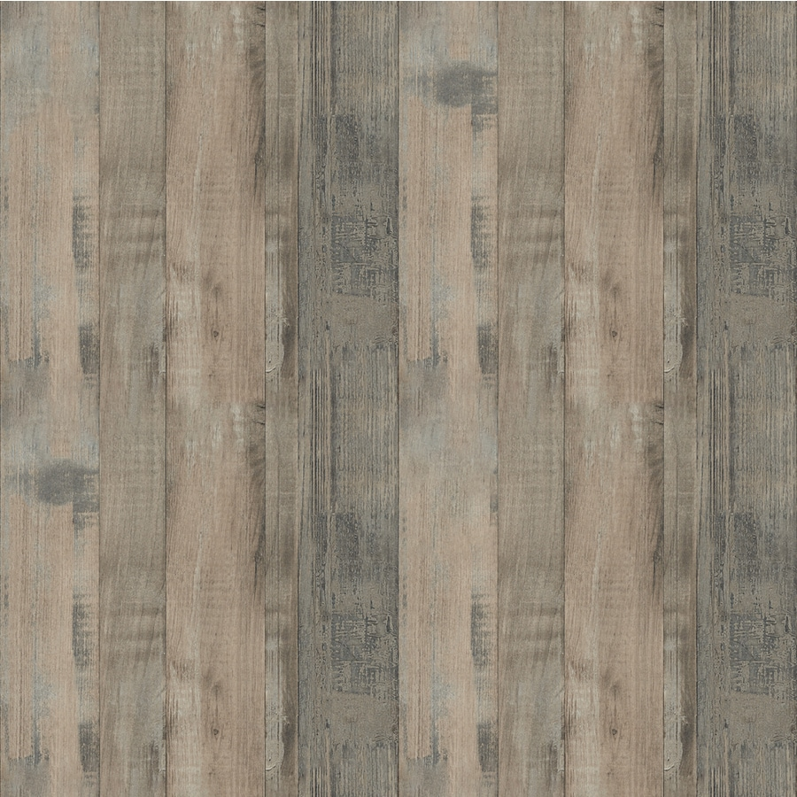 Formica Brand Laminate Woodgrain 48 In