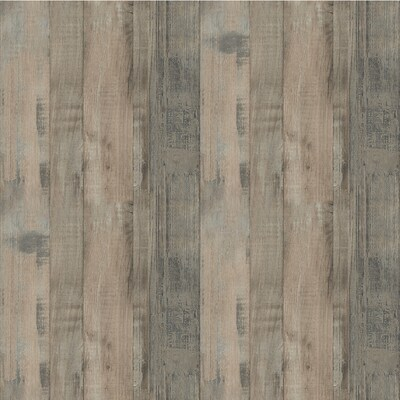 Formica Brand Laminate Woodgrain 60-in x 144-in Laminate