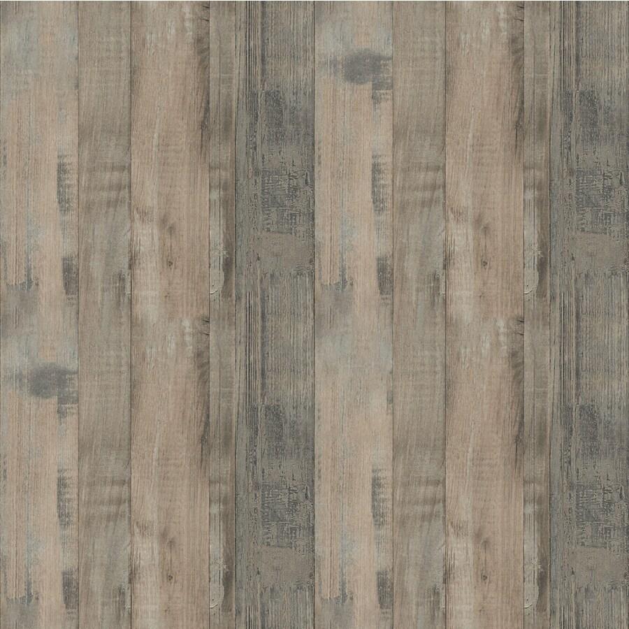 Formica Brand Laminate Woodgrain 30-in x 144-in Laminate Kitchen Countertop Sheet