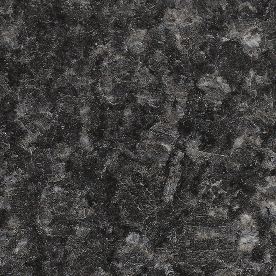 Formica Brand Laminate Premiumfx; 60-in x 144-in Midnight Stone Radiance Laminate Kitchen Countertop Sheet
