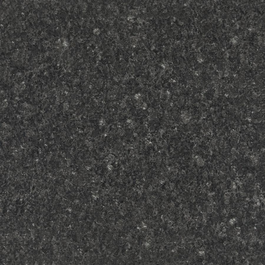 Formica Brand Laminate Premiumfx; 30-in x 120-in Midnight Stone Radiance Laminate Kitchen Countertop Sheet