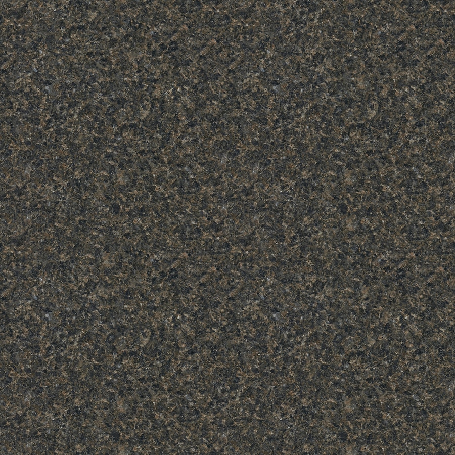 Granite Laminate Countertop photo - 3