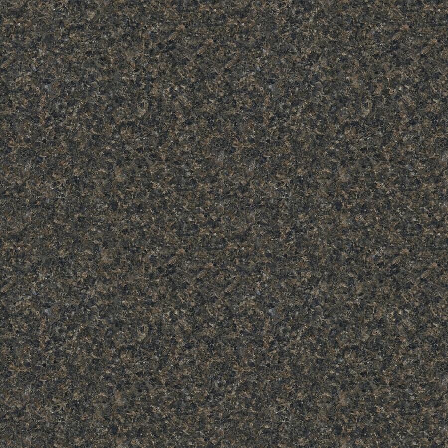 Formica Brand Laminate Premiumfx; 30-in x 96-in Labrador Granite Radiance Laminate Kitchen Countertop Sheet