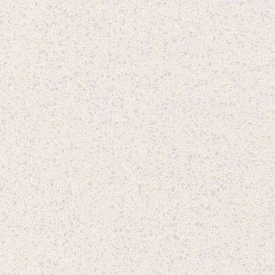 Formica Brand Laminate Patterns 30-in x 144-in Paloma Polar Matte Laminate Kitchen Countertop Sheet