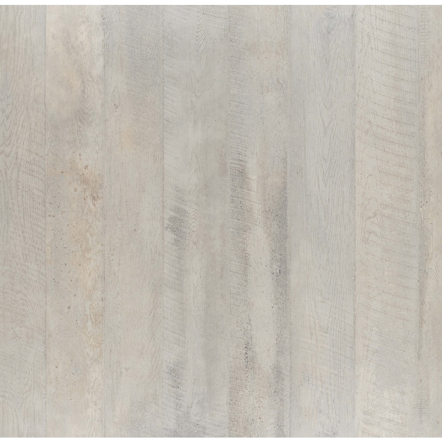 Formica Brand Laminate Patterns 30-in x 120-in Concrete Formwood Matte Laminate Kitchen Countertop Sheet