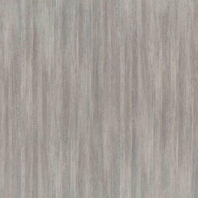 Formica Brand Laminate 60 In X 144