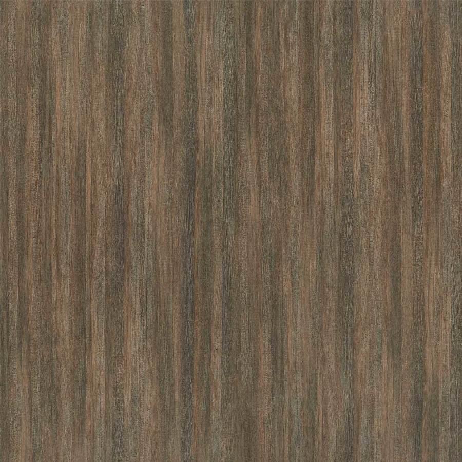 Formica Brand Laminate 48 In X 96 In Walnut Fiberwood