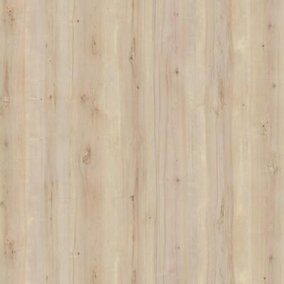 X 96 In 180fx White Knotty Maple