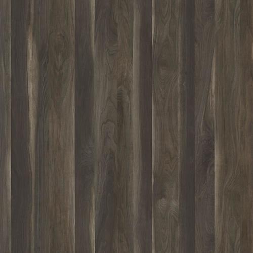 X 144 In 180fx Smoky Planked Walnut