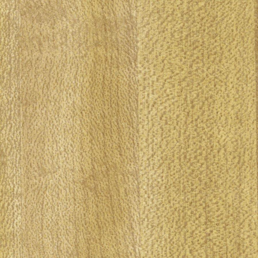 Formica Brand Laminate Woodgrain 30-in x 144-in Butcherblock Maple Matte Laminate Kitchen Countertop Sheet