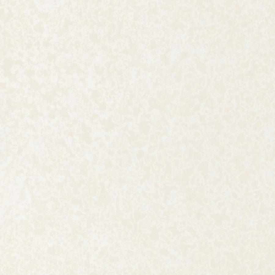 Formica Brand Laminate Patterns 30-in x 96-in Sail White Oxide Matte Laminate Kitchen Countertop Sheet
