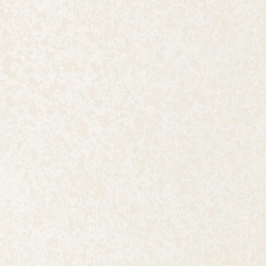 Formica Brand Laminate Patterns 30-in x 144-in Sail White Oxide Matte Laminate Kitchen Countertop Sheet