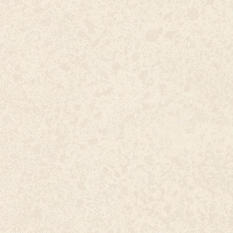 Formica Brand Laminate Patterns 30-in x 96-in Antique White Oxide Matte Laminate Kitchen Countertop Sheet