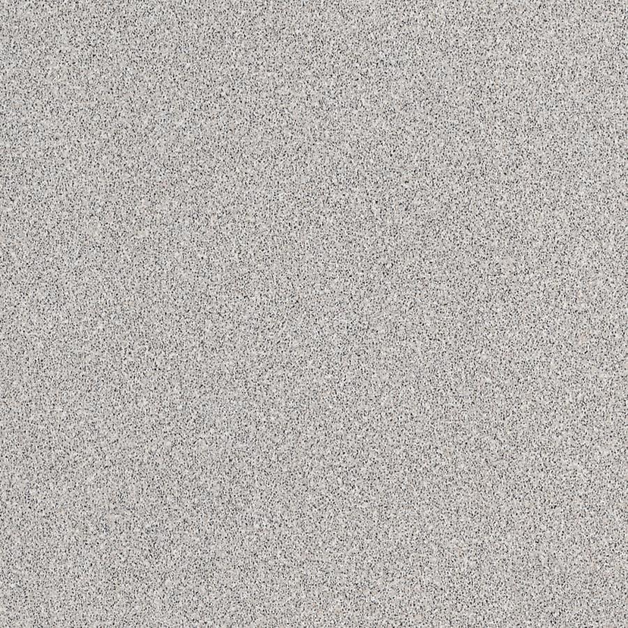 Formica Brand Laminate Patterns 30-in x 120-in Stone Grafix Matte Laminate Kitchen Countertop Sheet