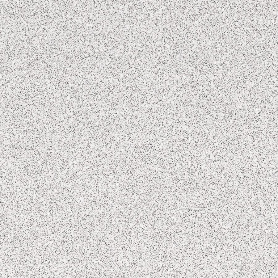 Formica Brand Laminate Patterns 48-in x 96-in Folkstone Grafix Matte Laminate Kitchen Countertop Sheet