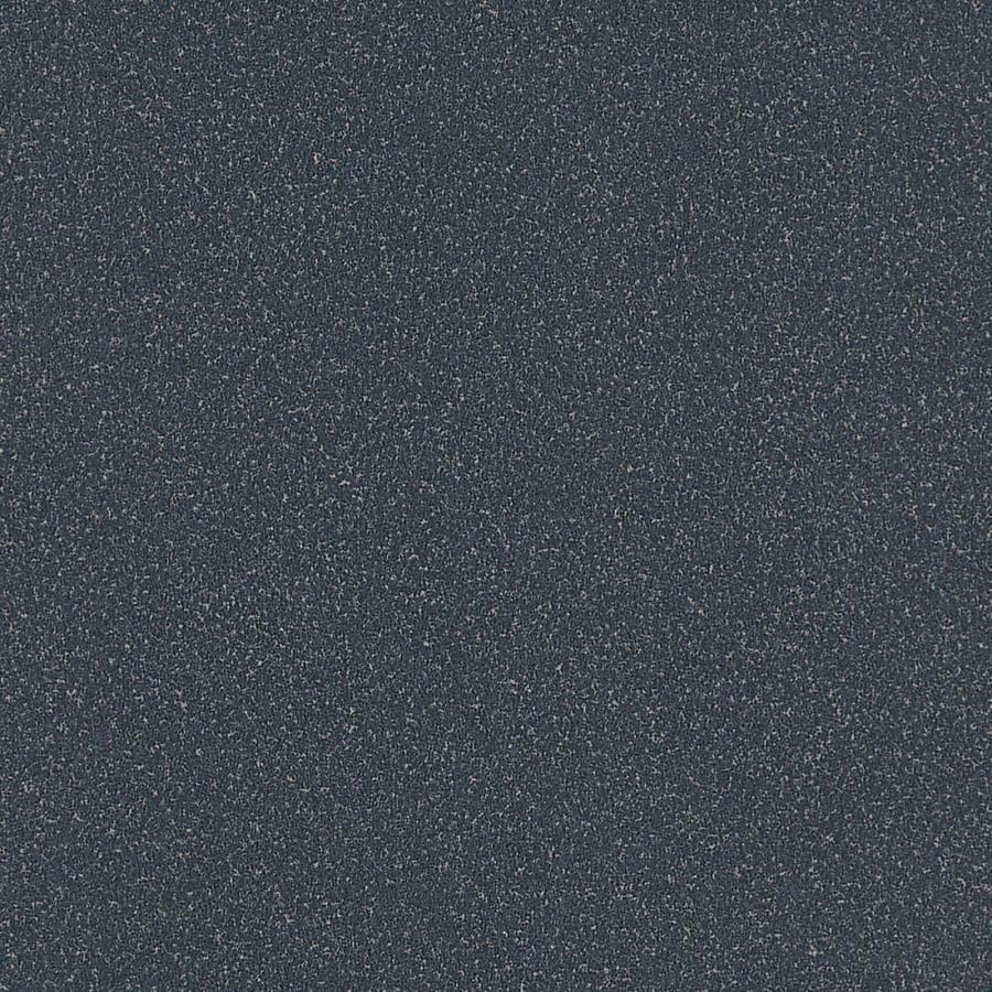 Formica Brand Laminate Patterns 30-in x 120-in Graphite Grafix Matte Laminate Kitchen Countertop Sheet