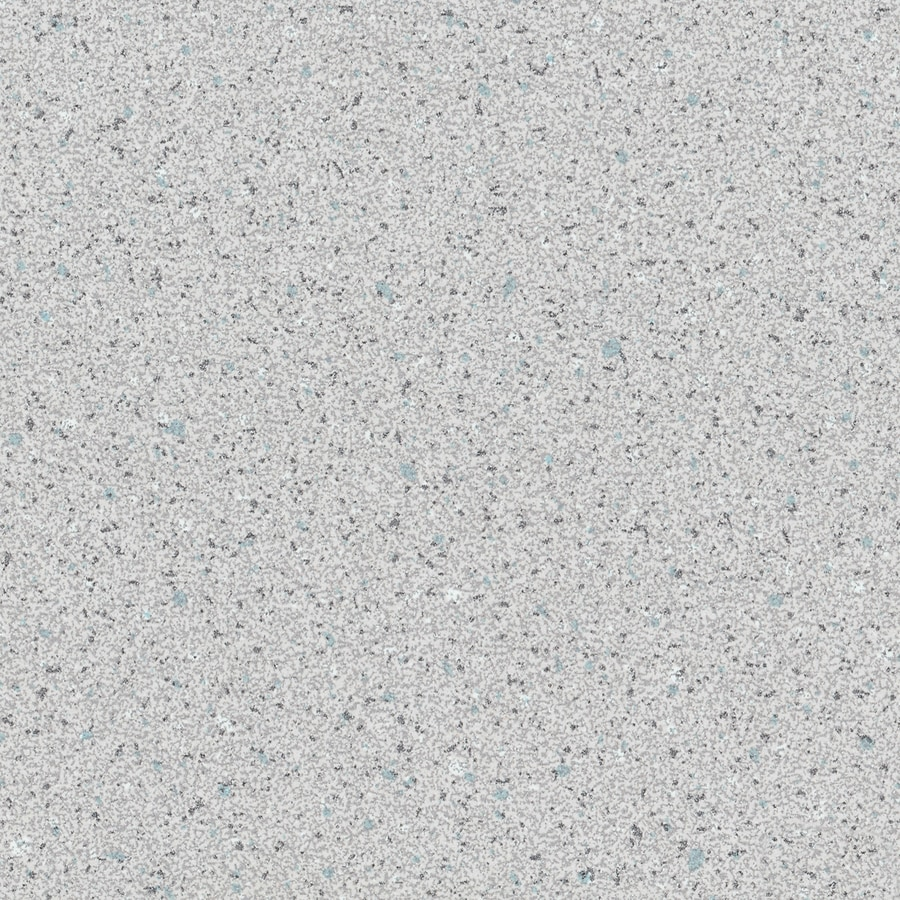 Formica Brand Laminate Patterns 48-in x 96-in Folkstone Celesta Matte Laminate Kitchen Countertop Sheet