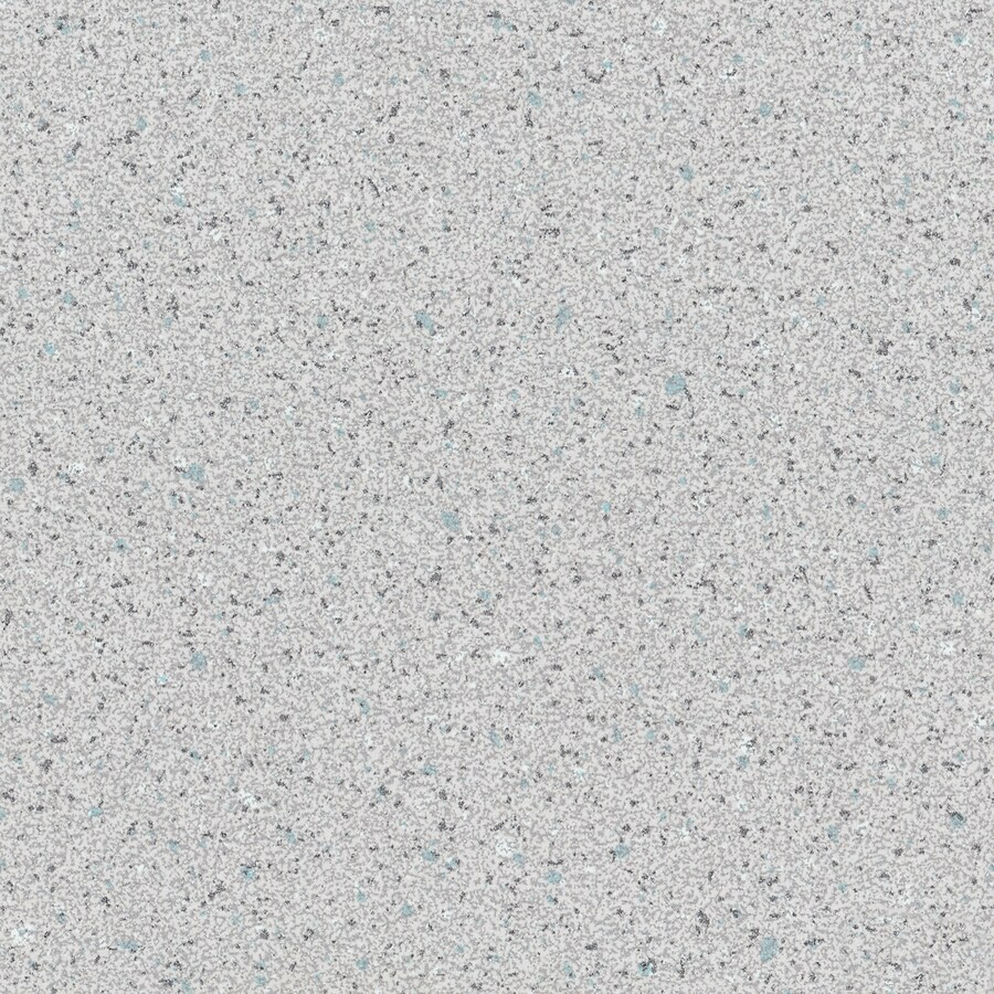 Formica Brand Laminate Patterns 30-in x 144-in Folkstone Celesta Matte Laminate Kitchen Countertop Sheet