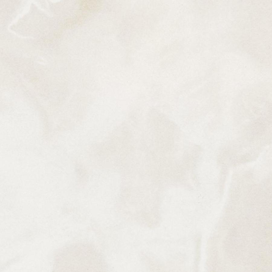 Formica Brand Laminate 30-in x 144-in White Onyx-Gloss Postform Laminate Kitchen Countertop Sheet