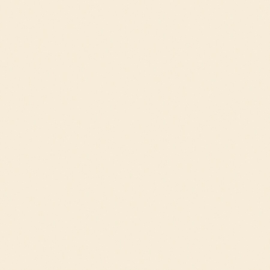 Paint Countertop Solid Color : Shop Formica Brand Laminate Solid Colors 30-in x 120-in Almond-Matte ...