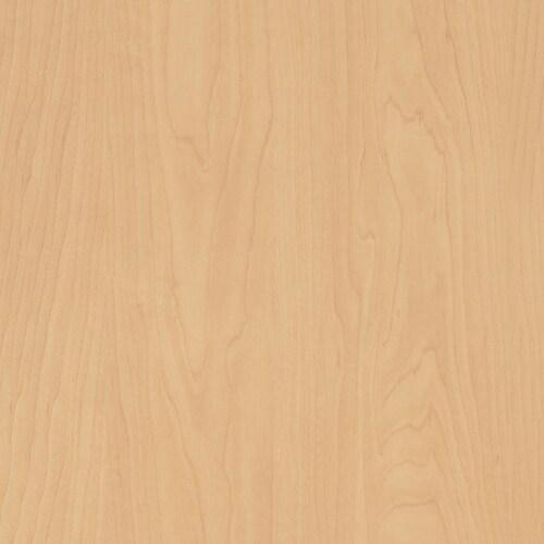 Formica Brand Laminate Woodgrain 48 In