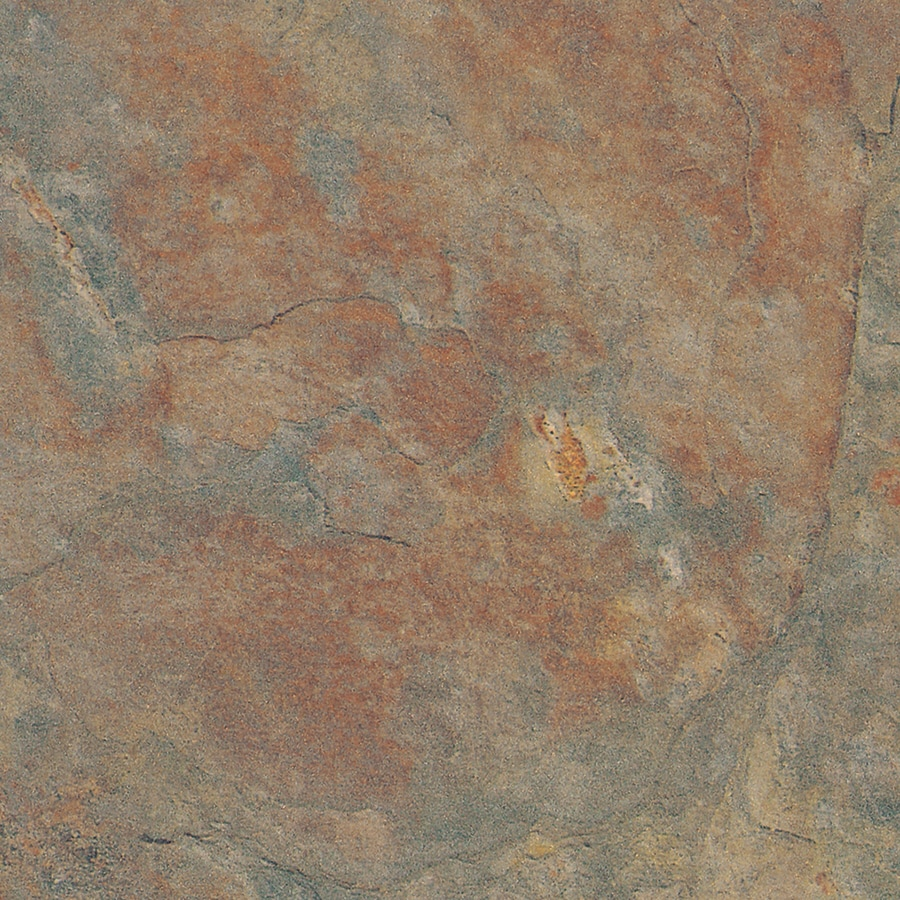 Formica Brand Laminate 60 In X 10 Ft Colorado Slate Matte Laminate Kitchen Countertop