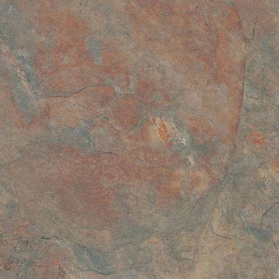 Formica Brand Laminate Patterns 30-in x 120-in Colorado Slate Matte Laminate Kitchen Countertop Sheet