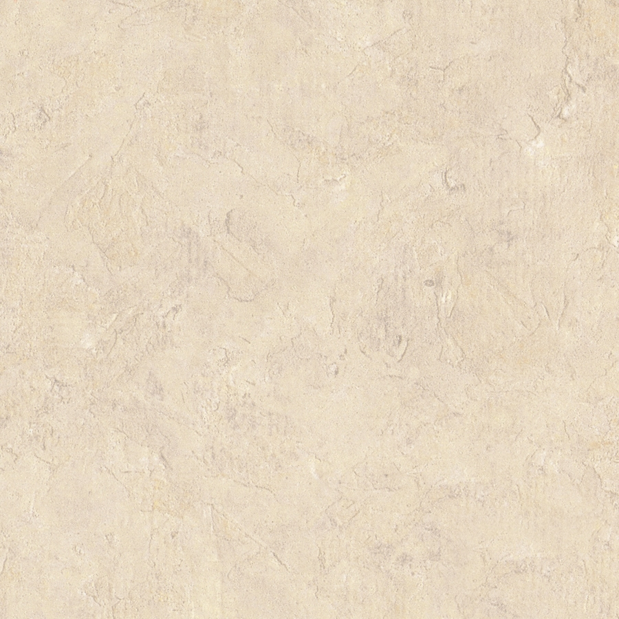 Formica Brand Laminate Patterns 30-in x 96-in Natural Canvas Matte Laminate Kitchen Countertop Sheet