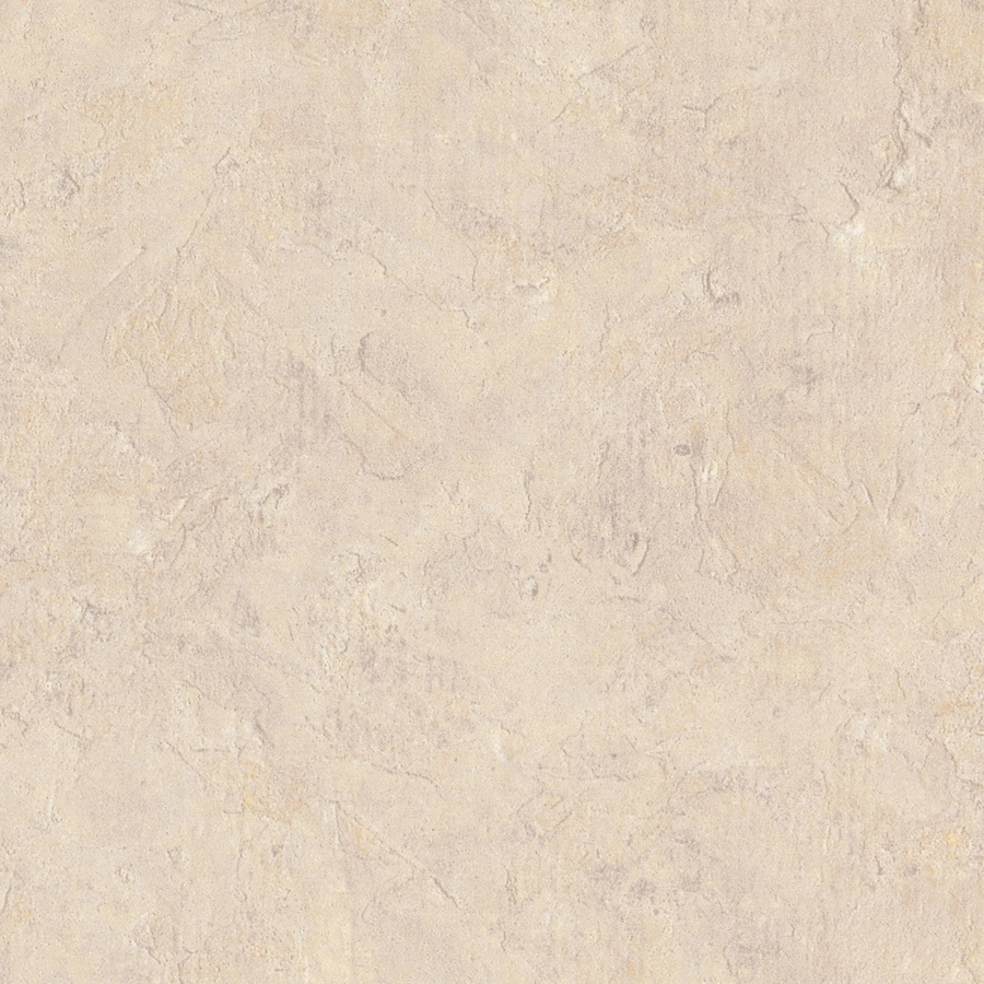 Formica Brand Laminate Patterns 30-in x 120-in Natural Canvass Matte Laminate Kitchen Countertop Sheet