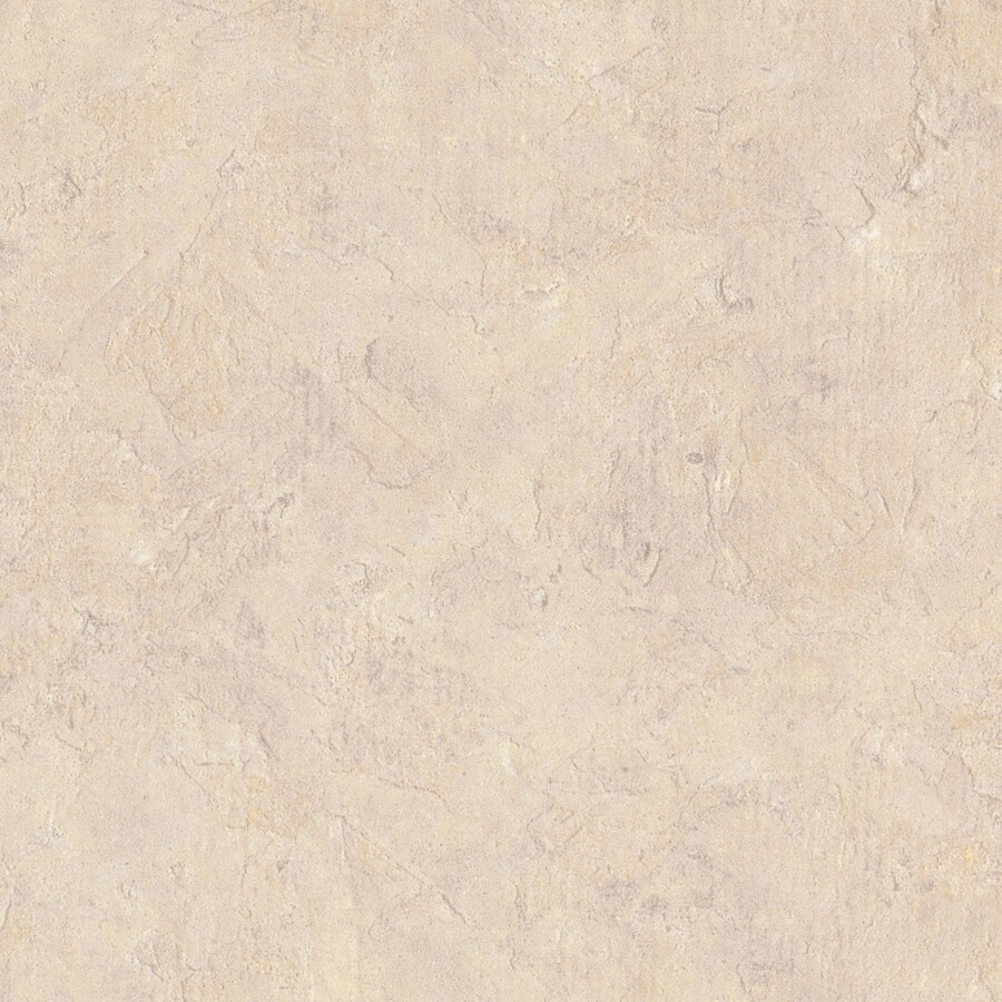 Formica Brand Laminate Patterns 30-in x 144-in Natural Canvas Matte Laminate Kitchen Countertop Sheet