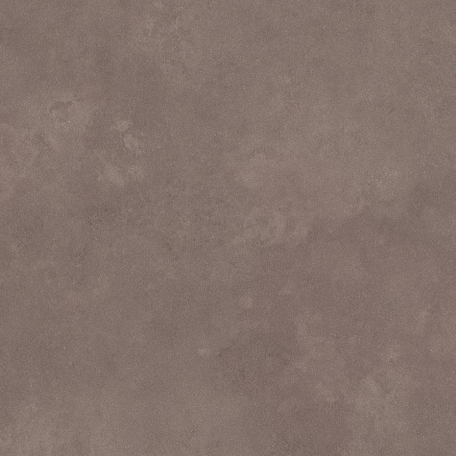 Formica Brand Laminate Patterns 30-in x 96-in Earth Wash Matte Laminate Kitchen Countertop Sheet