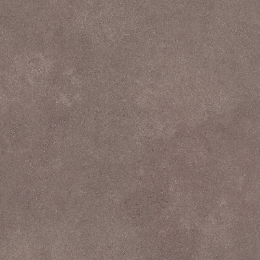 Formica Brand Laminate Patterns 30-in x 144-in Earth Wash Matte Laminate Kitchen Countertop Sheet