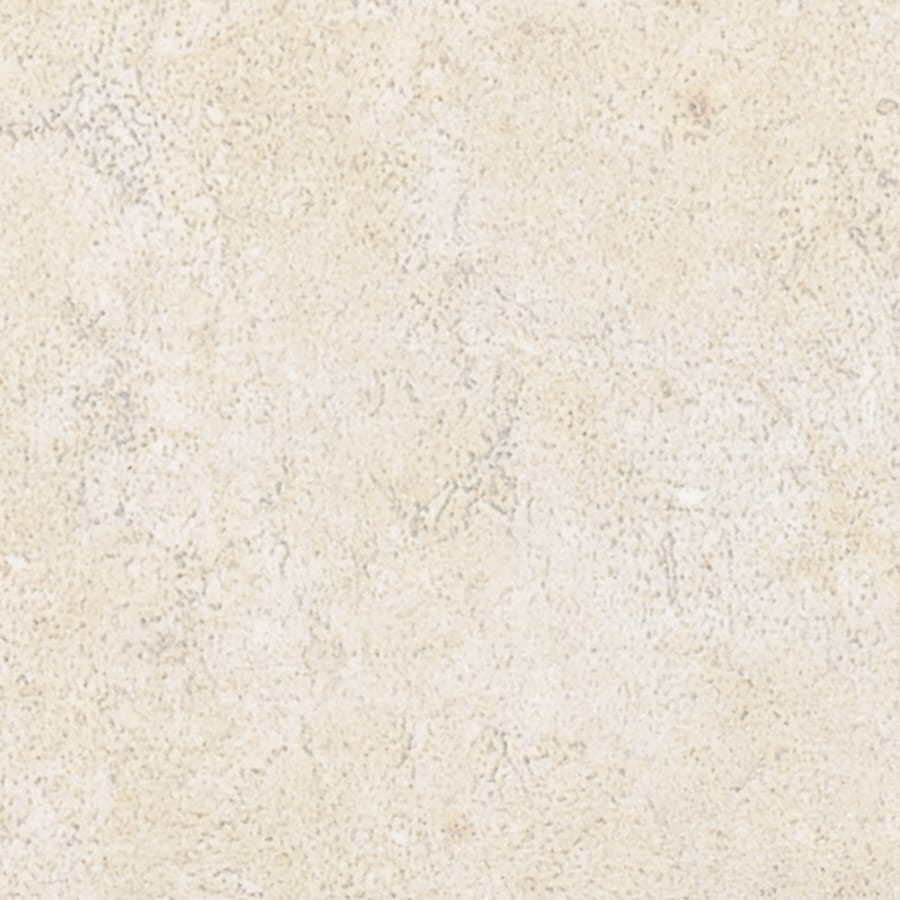 Formica Brand Laminate Patterns 30-in x 96-in Lime Stone Matte Laminate Kitchen Countertop Sheet