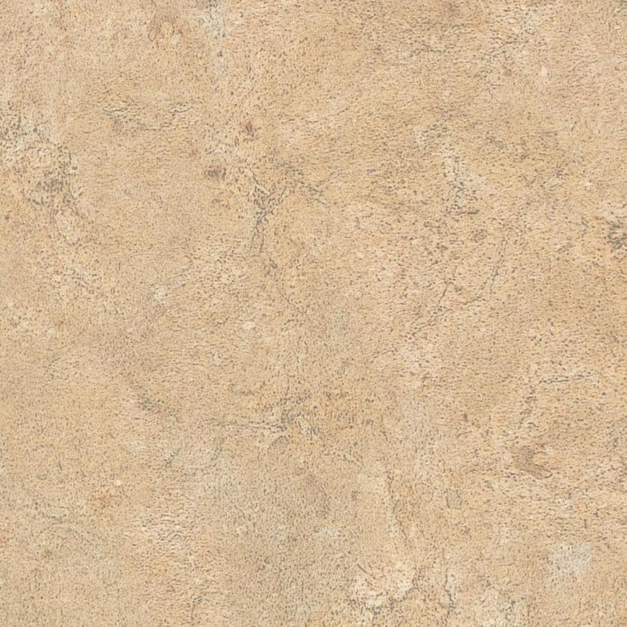Formica Brand Laminate Patterns 30-in x 96-in Sand Stone Matte Laminate Kitchen Countertop Sheet
