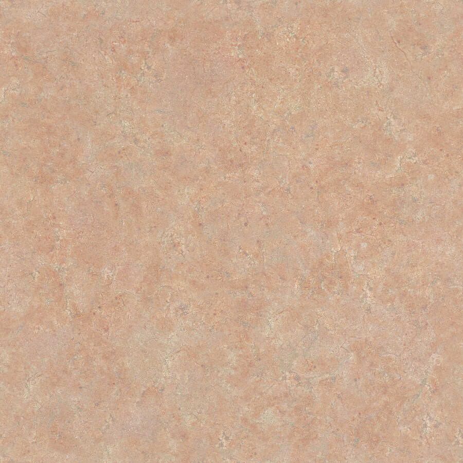 Formica Brand Laminate Patterns 30-in x 120-in Cotta Stone Matte Laminate Kitchen Countertop Sheet