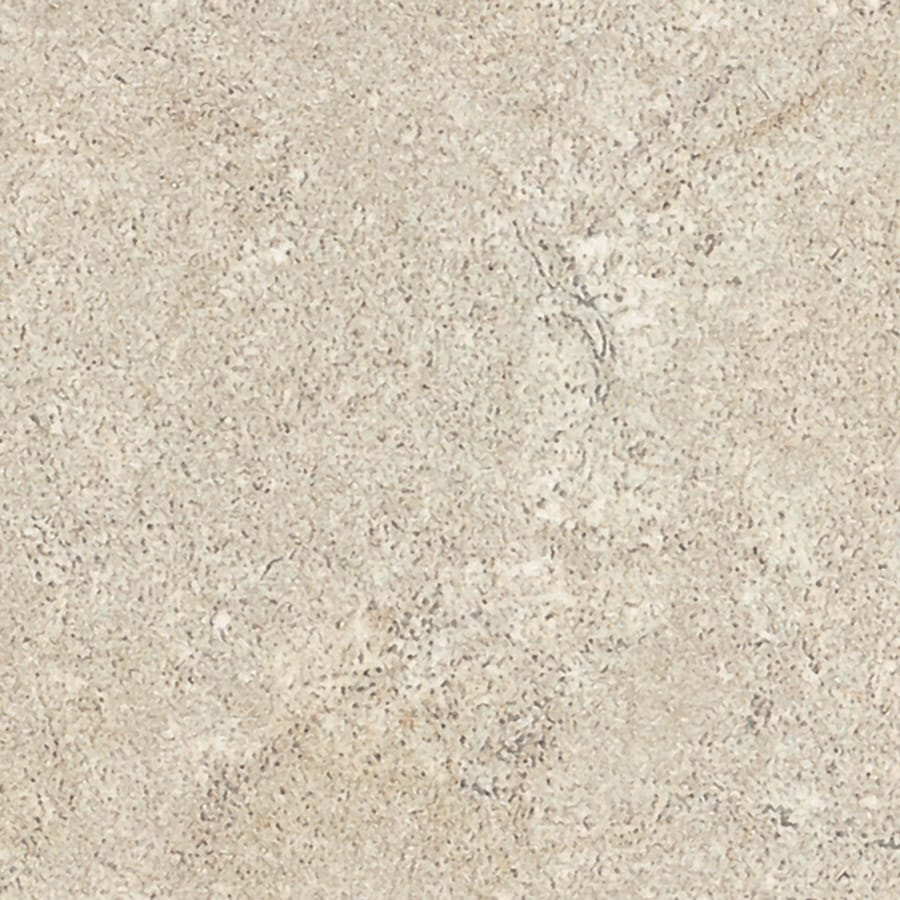 Formica Brand Laminate Patterns 30-in x 96-in Concrete Stone Matte Laminate Kitchen Countertop Sheet