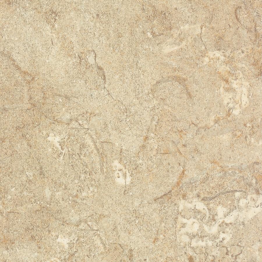Formica Brand Laminate PREMIUMfx; 30-in x 144-in Travertine Etchings Laminate Kitchen Countertop Sheet