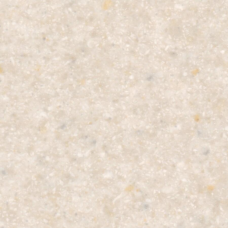 Formica Brand Laminate Patterns 30-in x 120-in Carrara Envision Matte Laminate Kitchen Countertop Sheet