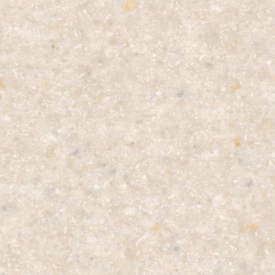 Formica Brand Laminate Patterns 30-in x 144-in Carrara Envision Matte Laminate Kitchen Countertop Sheet