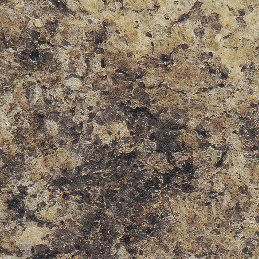 Formica Brand Laminate Premiumfx 30 In X 120 Jamocha Granite Etchings Kitchen Countertop Sheet
